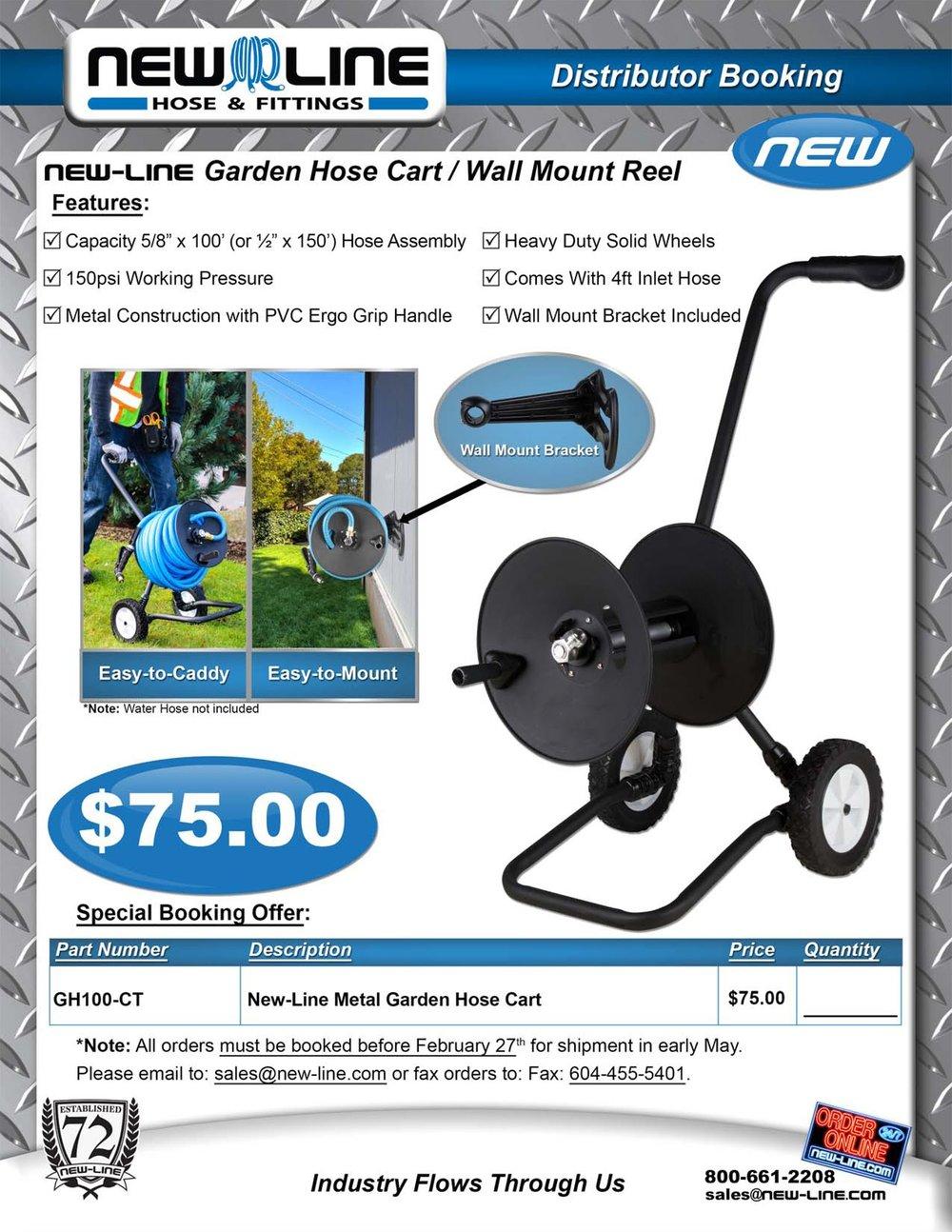 Newline-Garden-Hose-Reel-Distributor-Flyer-Jan-29-2014-Email.jpg