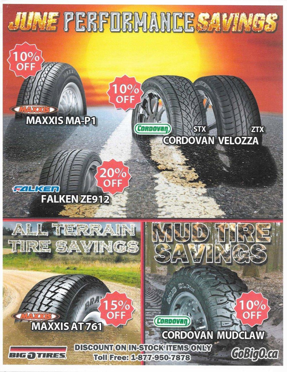 Big-O-Tires 24.jpg