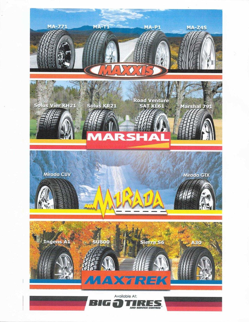 Big-O-Tires 22.jpg