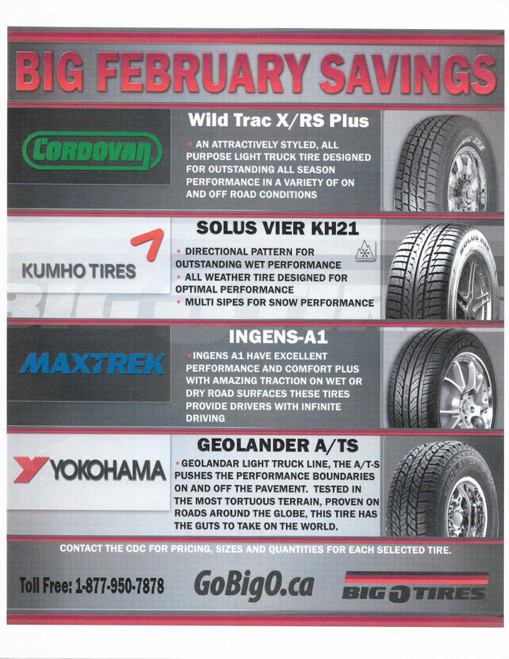 Big-O-Tires 19.jpg