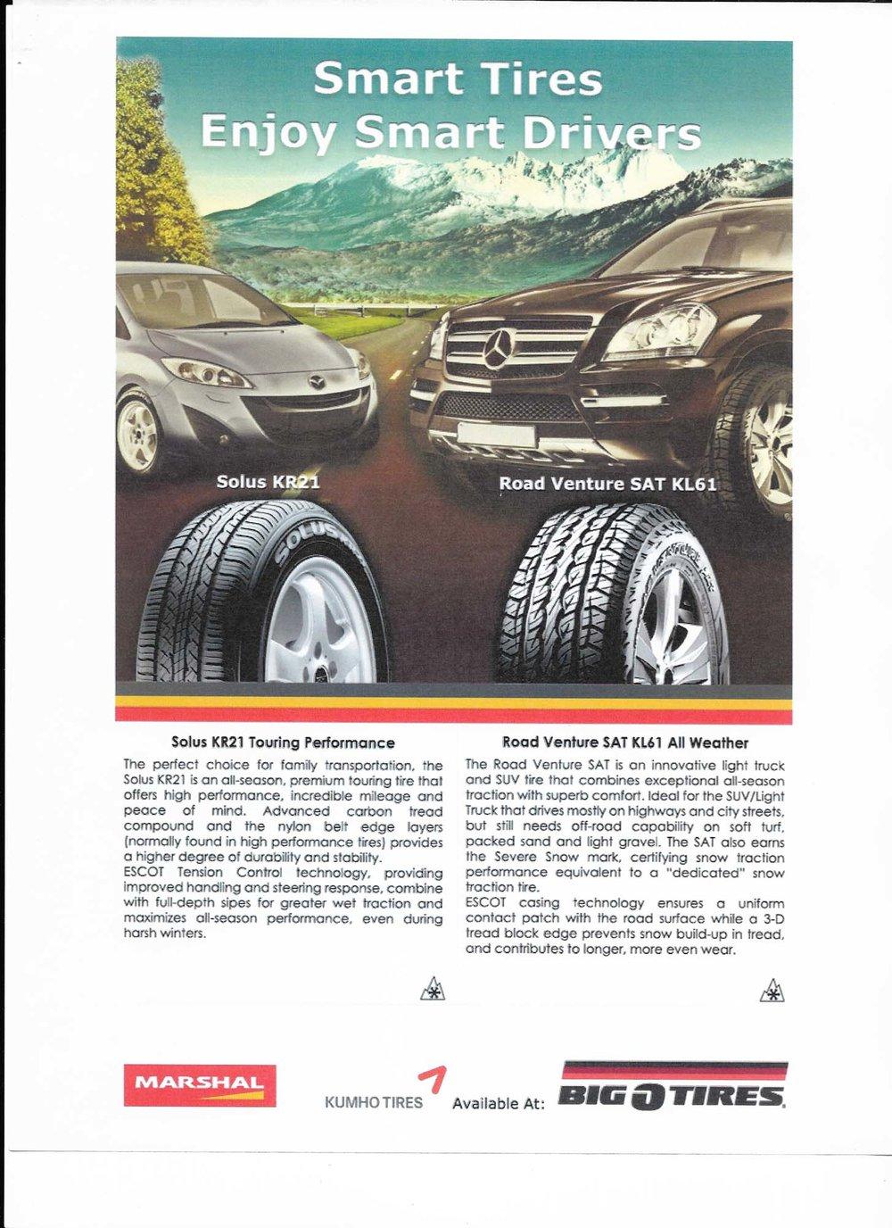 Big-O-Tires 15.jpg