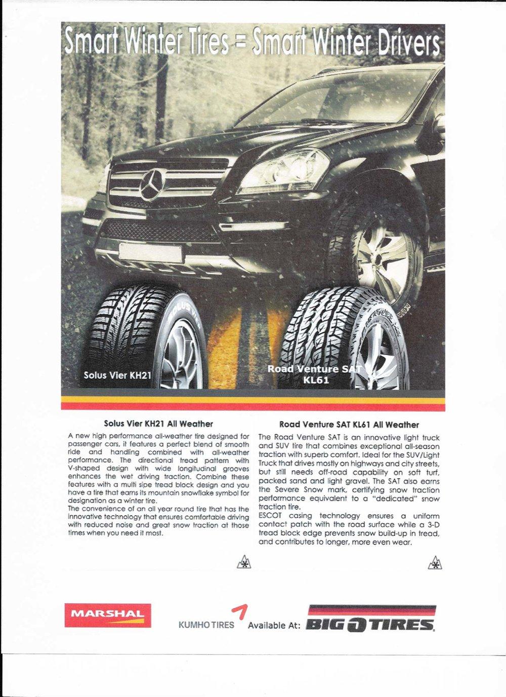 Big-O-Tires 14.jpg