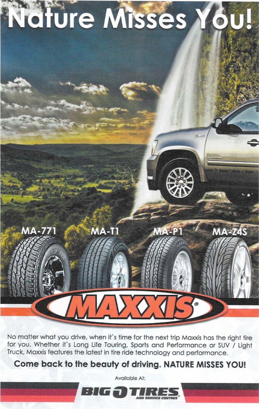 Big-O-Tires 13.jpg