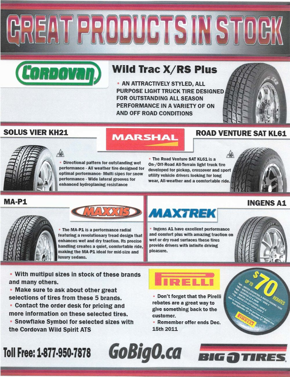 Big-O-Tires 12.jpg