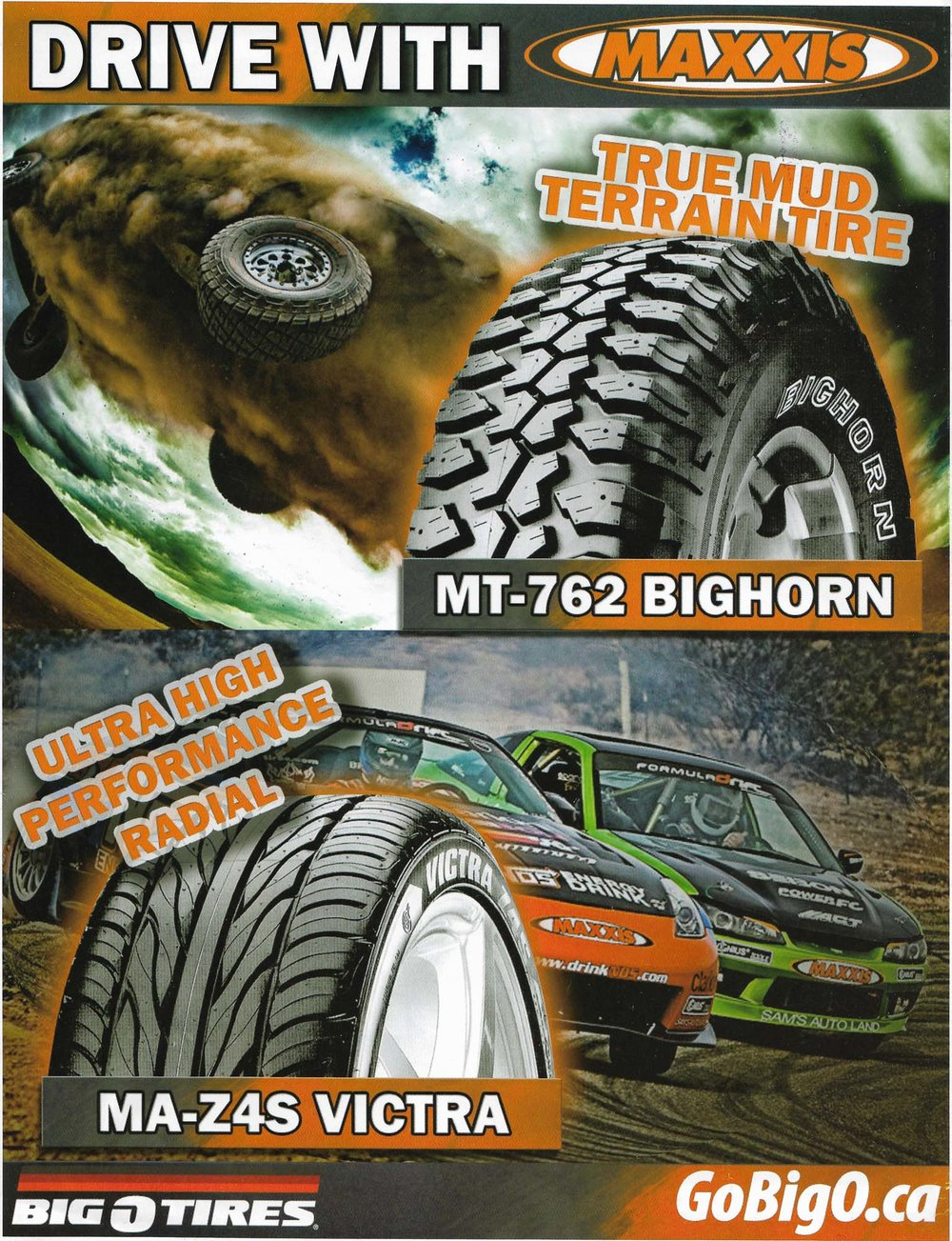 Big-O-Tires 1.jpg