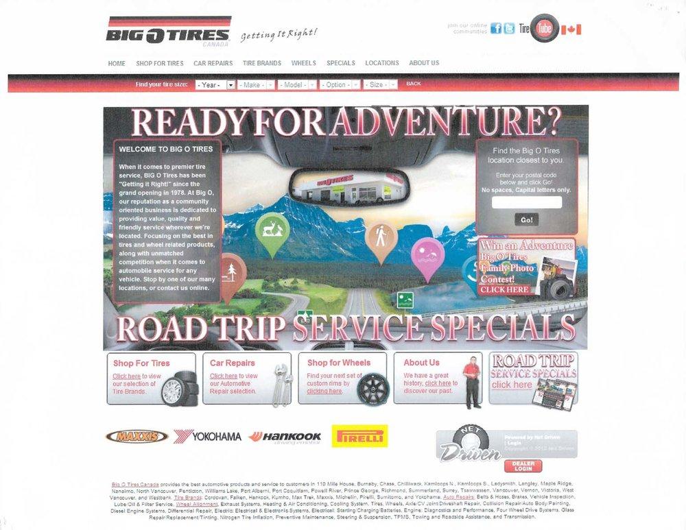 Big-O-Tires-Set2 11.jpg