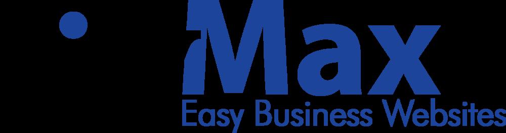 CityMax_Logo.png