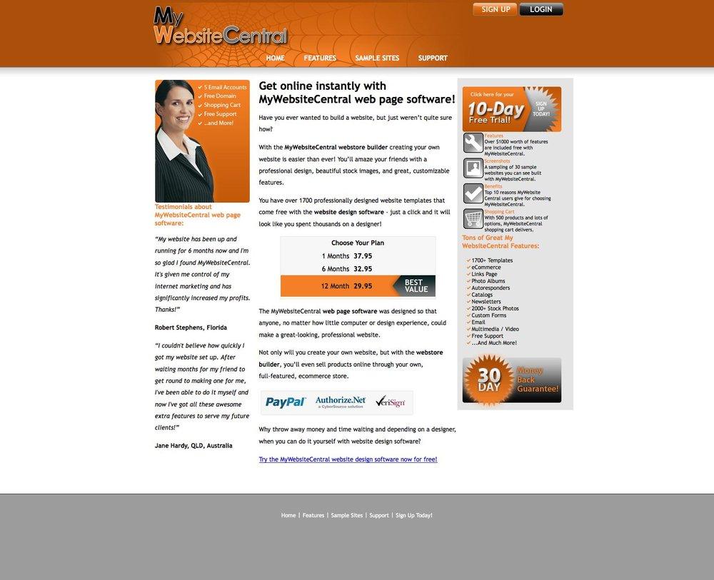 mywebsitecentral.jpg