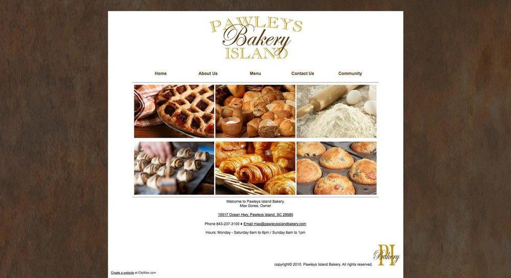 Pawleys Island Bakery.jpg