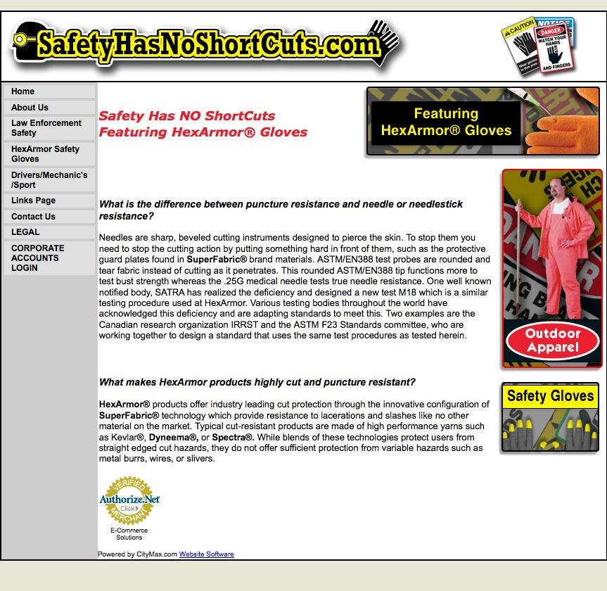 safetyhasnoshortcuts.com.jpg