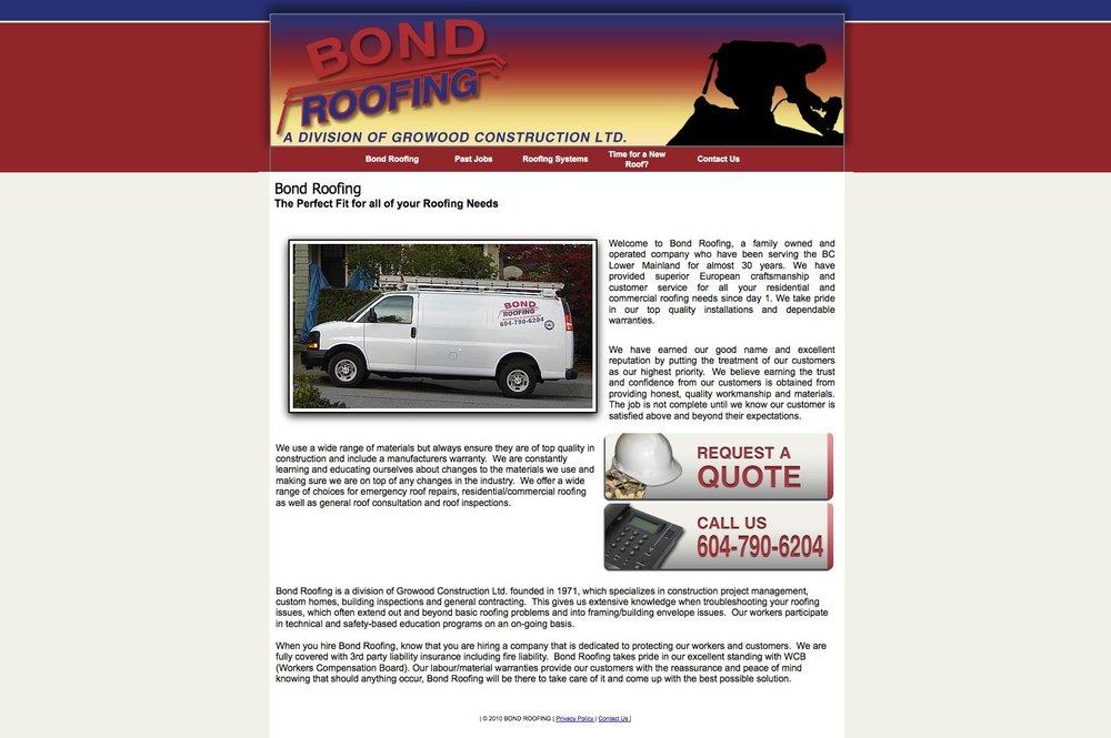 Bond Roofing.jpg