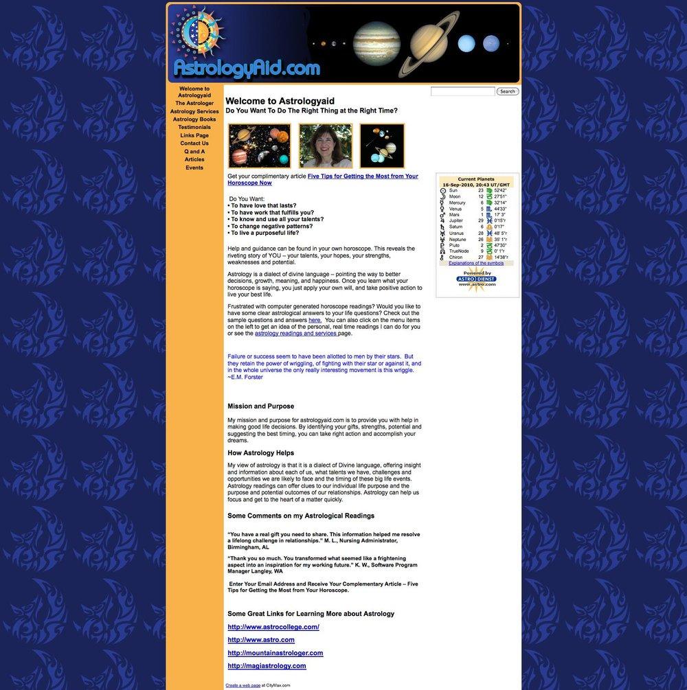 astrologyaid.jpg