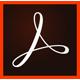 Adobe-Acrobat.jpg