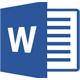 Microsoft-Word.jpg