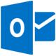 Microsoft-Outlook.jpg