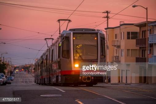Photo by Spondylolithesis/iStock / Getty Images