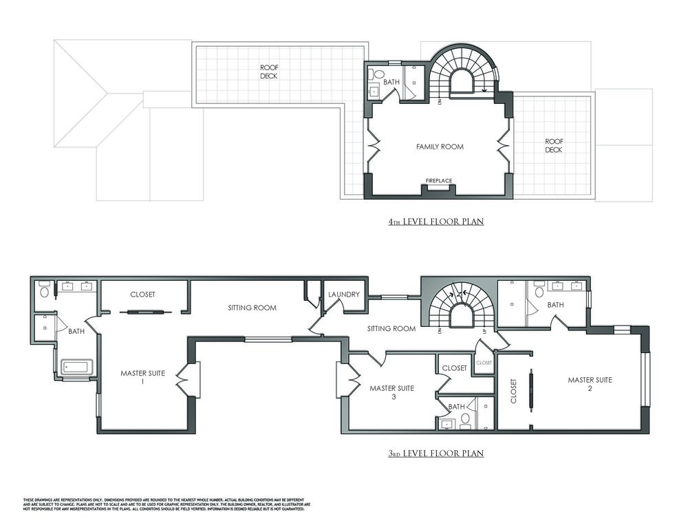 492 Douglass - Floor Plans (Floors 1 & 2).jpg