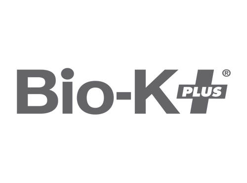 Bio-K.png