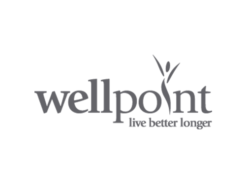 Wellpoint.png