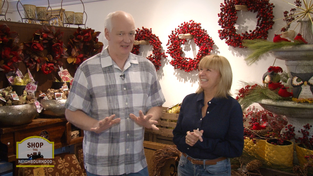 11_STN - Colin Mochrie & Deb McGrath.mov.00_01_07_27.Still003.jpg