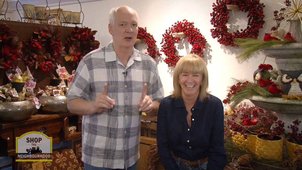 11_STN - Colin Mochrie & Deb McGrath.mov.00_01_47_21.Still004.jpg