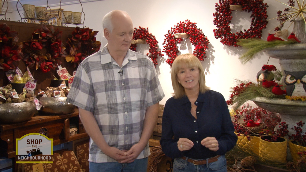 11_STN - Colin Mochrie & Deb McGrath.mov.00_00_35_20.Still005.jpg