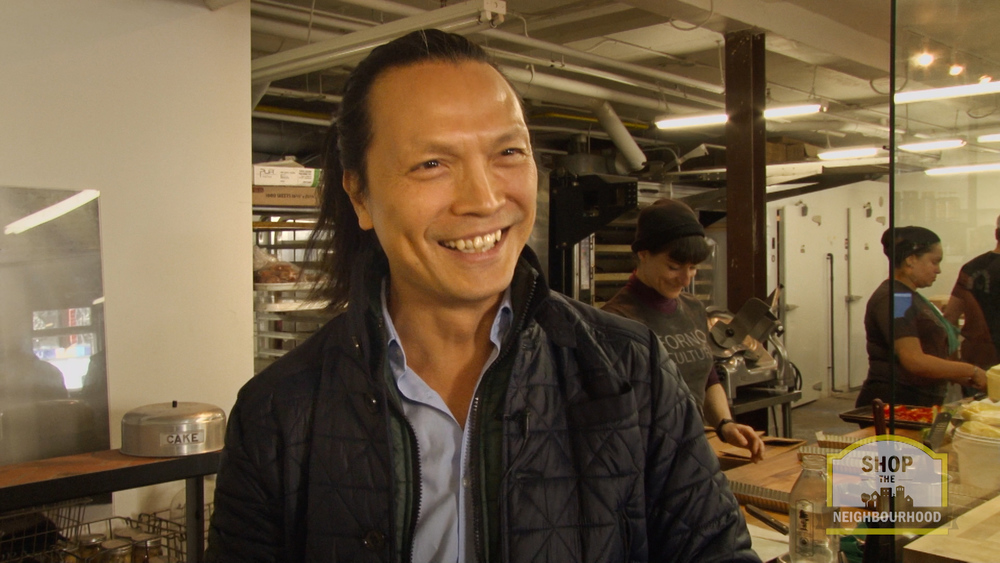 08_STN - Susur Lee - Acclaimed Iron Chef_LONG.mov.00_00_32_22.Still004.jpg