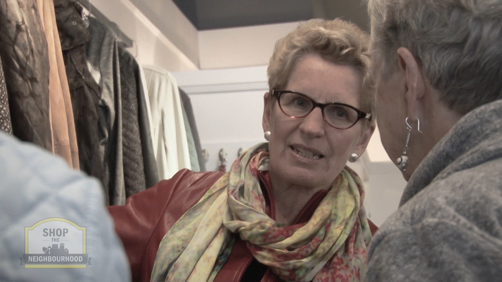 STN_01_Kathleen Wynne Long_Final1_Web.mov.00_00_32_00.Still002.jpg