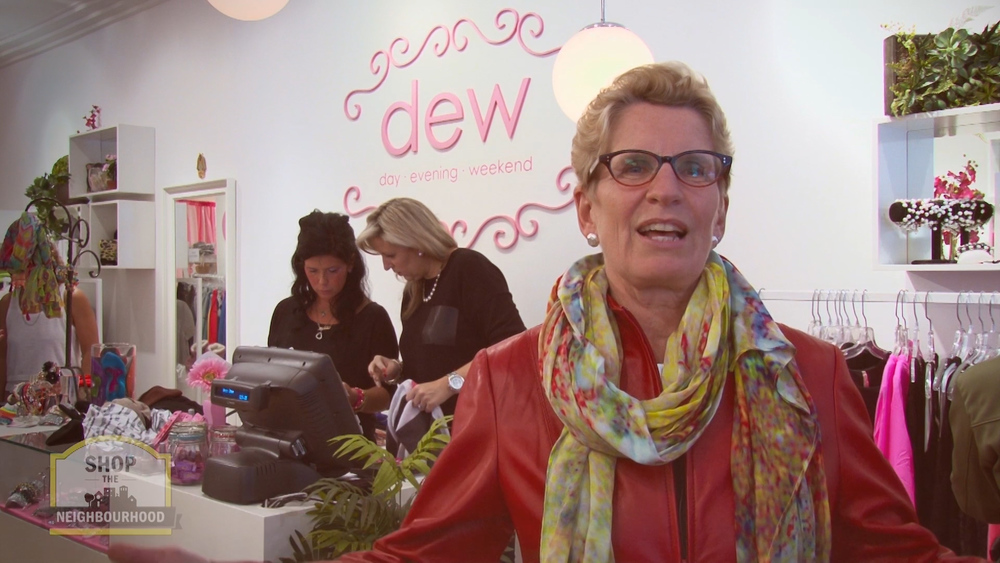 STN_01_Kathleen Wynne Long_Final1_Web.mov.00_00_09_05.Still003.jpg