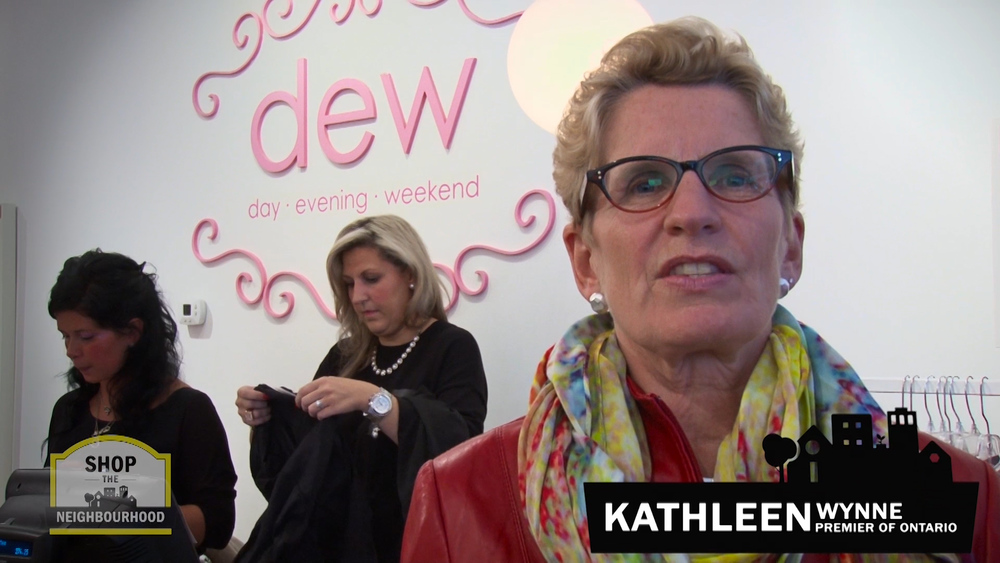 STN_01_Kathleen Wynne Long_Final1_Web.mov.00_00_16_03.Still004.jpg