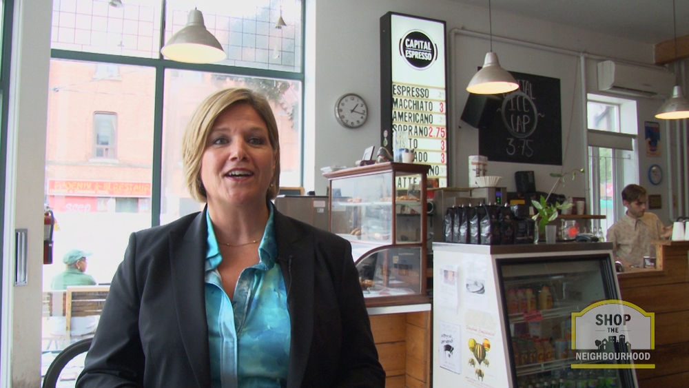 STN_05_Andrea Horwath_Final1_Web.mov.00_00_59_14.Still004.jpg