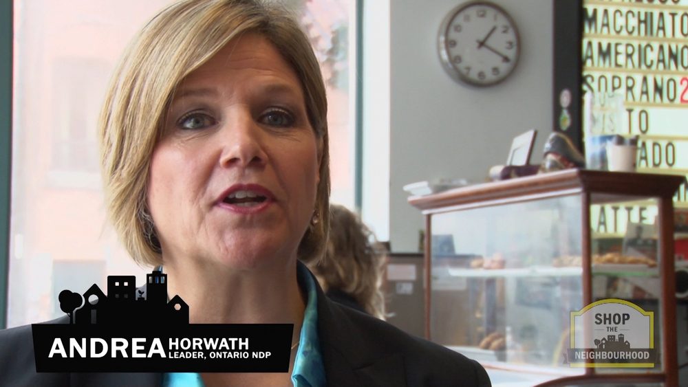 STN_05_Andrea Horwath_Final1_Web.mov.00_00_07_19.Still001.jpg