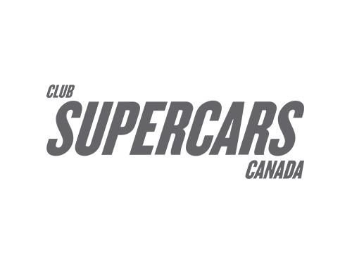 Super Cars Canada.png