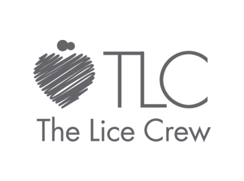 The Lice Crew.png