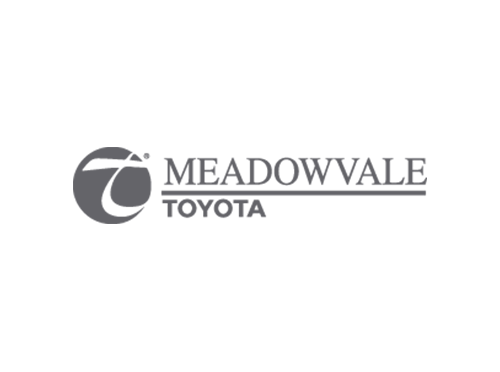 Meadowvale Toyota.png