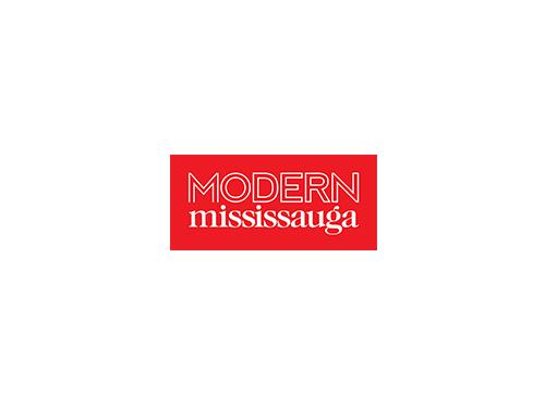 Modern Mississauga.png