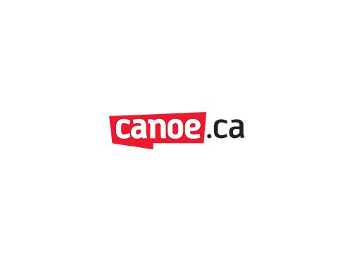 Canoe.png