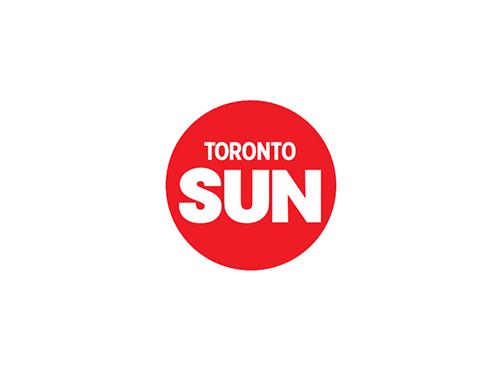 Toronto Sun.png