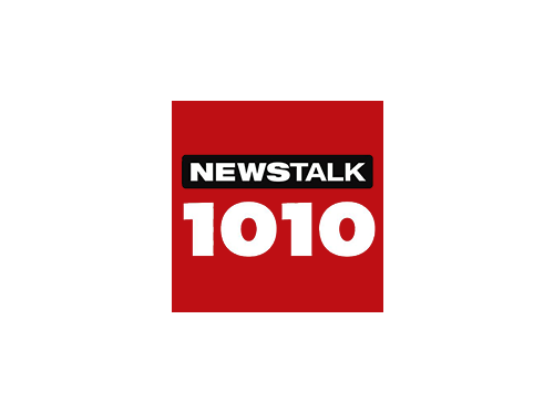 Newstalk 1010.png