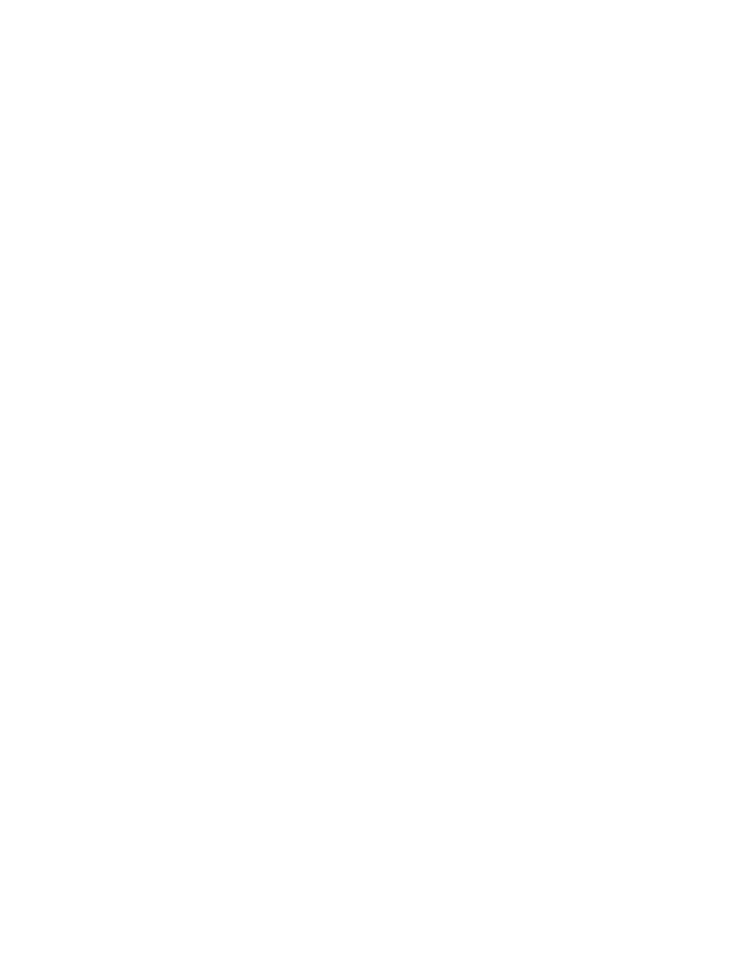 The Dirty Dog