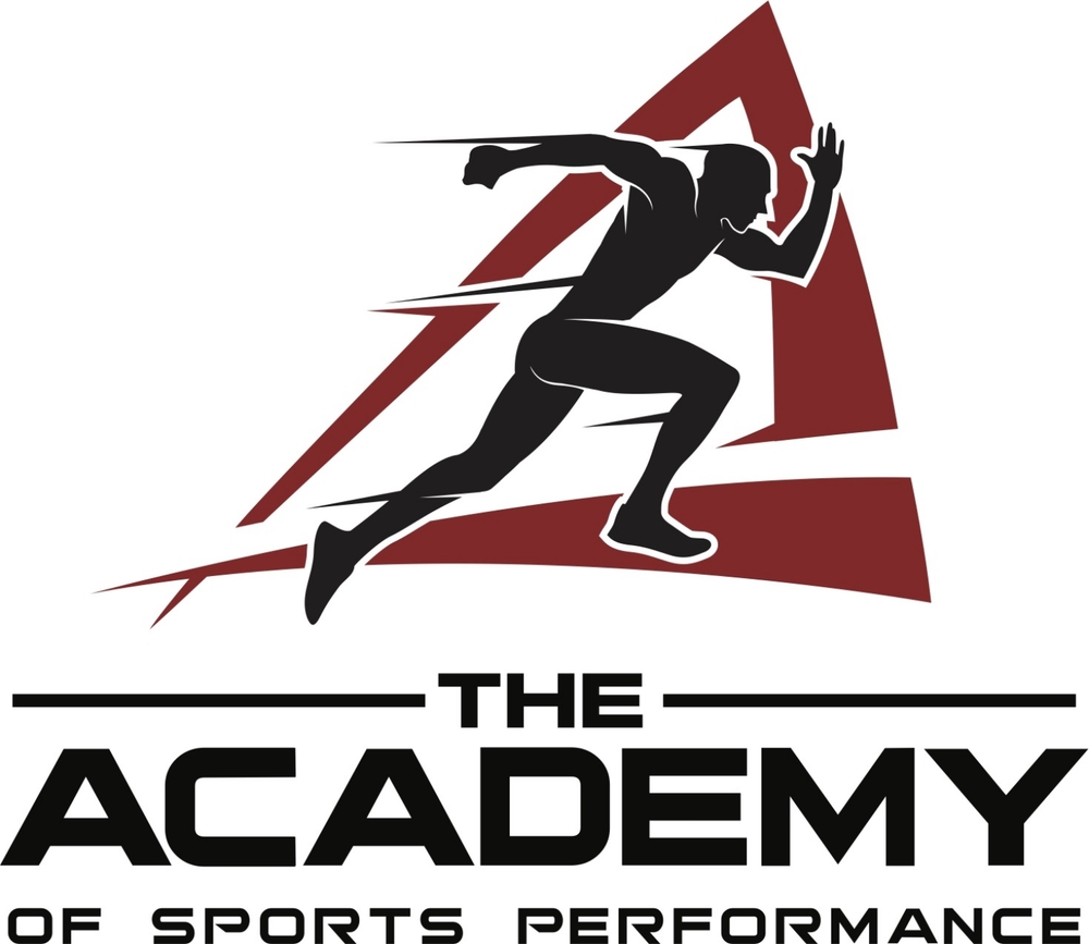 The Academy: The Academy Of Sports Performance