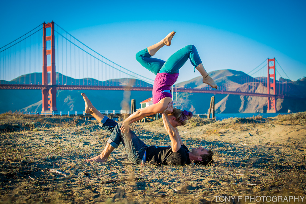 Acroyoga San Francisco by Tony Felgueiras-0415.jpg