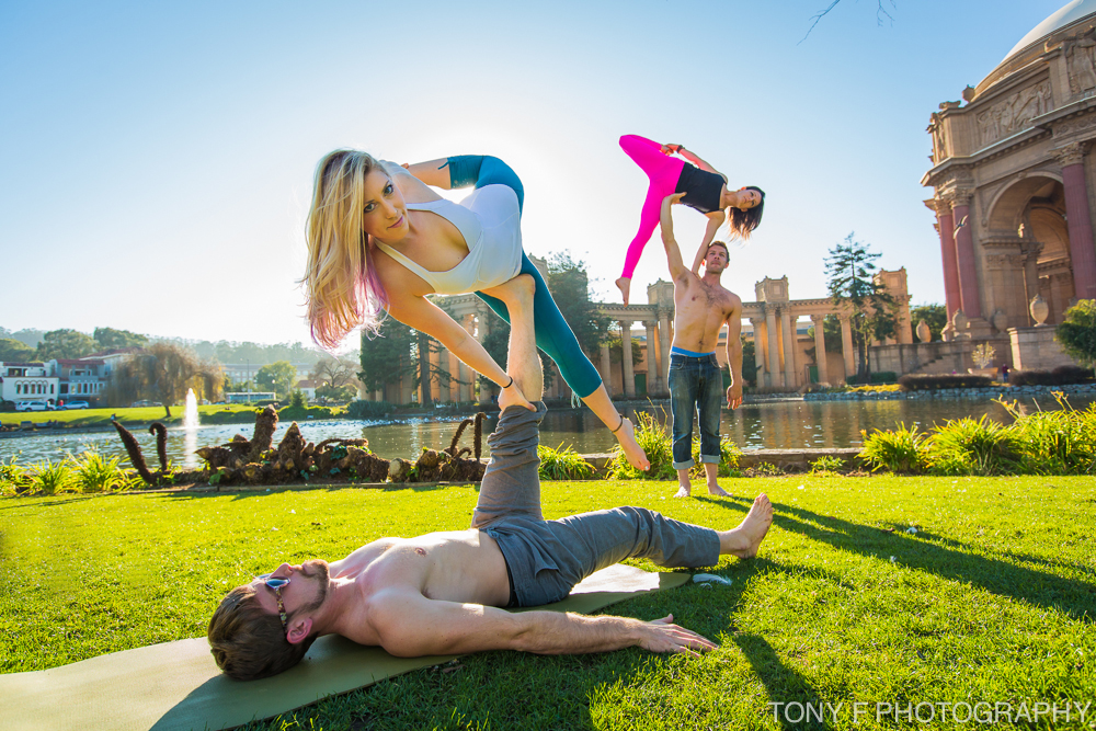Acroyoga San Francisco by Tony Felgueiras-0186.jpg
