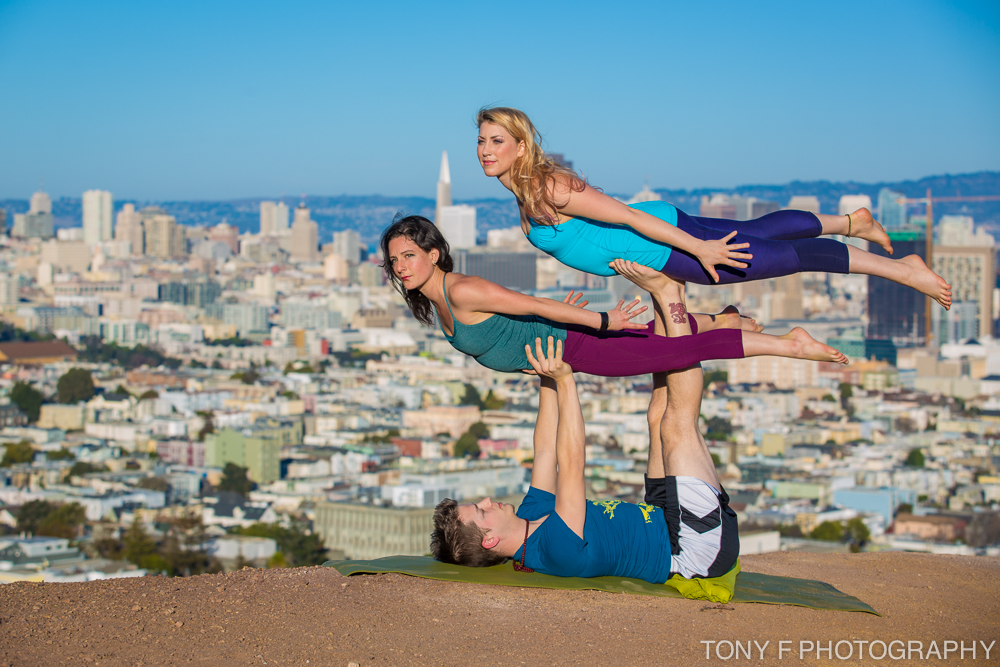 Acroyoga San Francisco by Tony Felgueiras-0094.jpg
