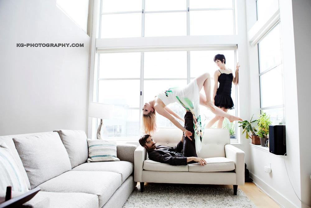couch acro.jpg