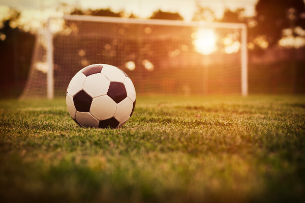 Image result for soccer practice image