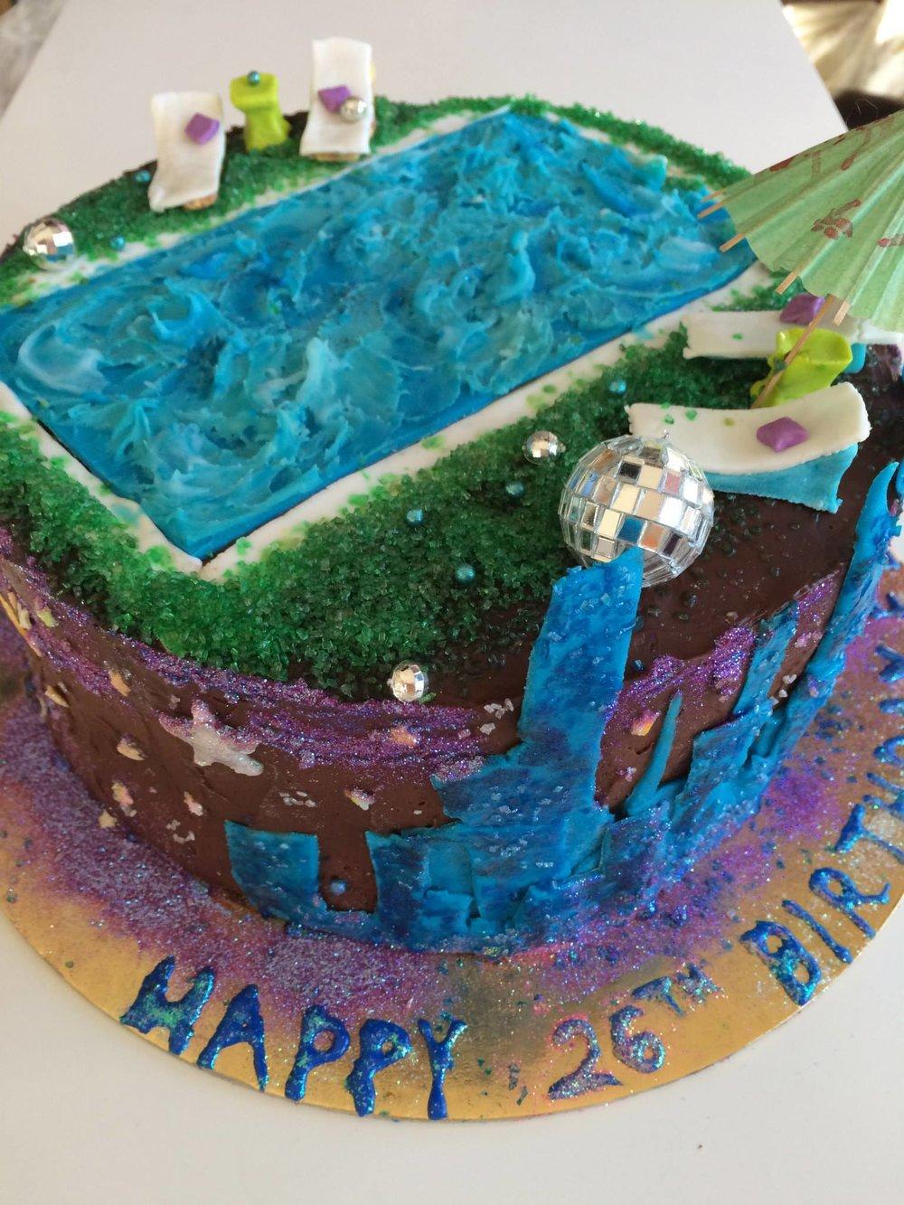 disco cake.jpg