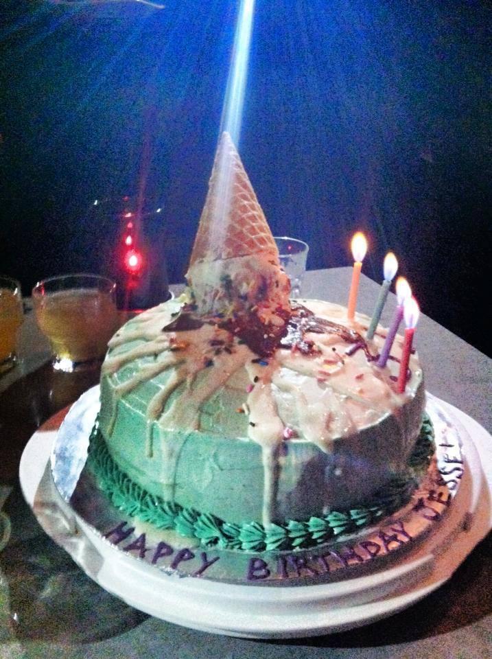 jesse cake.jpg