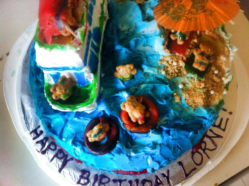 lornes cake.jpg