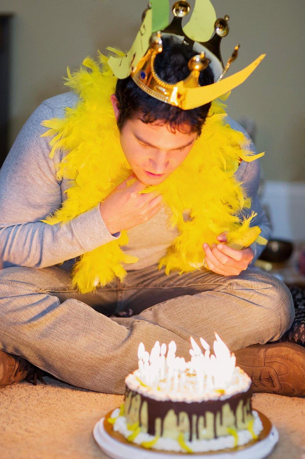 banana cake 3.jpg